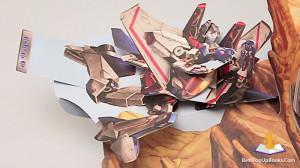 Transformers-pop-up-book2