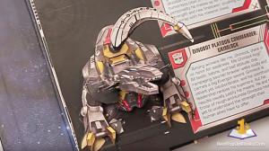 Transformers-pop-up-book3