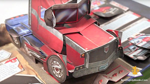 Transformers-pop-up-book4