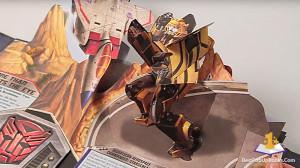 Transformers-pop-up-book5