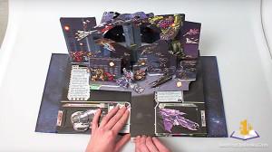 Transformers-pop-up-book6
