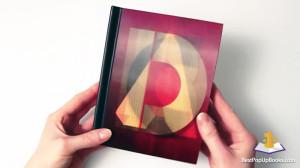 ABC3D-pop-up-book1