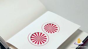 ABC3D-pop-up-book3