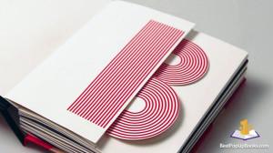 ABC3D-pop-up-book5