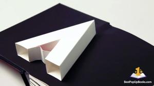 ABC3D-pop-up-book6