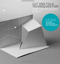 cut fold Techniques pop-up design