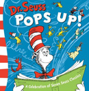 drseuss pop-up book