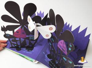 Philippe_Ug_Pop-Up_Book_Robots_Butterfly_garden2