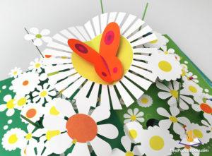 Philippe_Ug_Pop-Up_Book_Robots_Butterfly_garden3