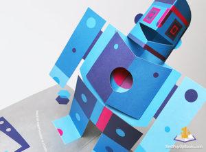 Philippe_Ug_Pop-Up_Book_Robots_Butterfly_garden6