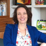 thumb-pop-up-book-collector-of-the-month-maaike-van-der-meulen