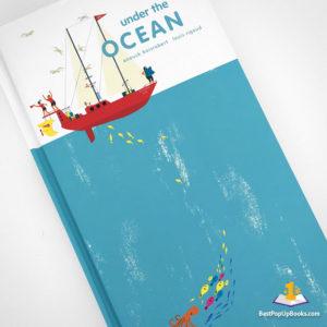 under-the-ocean-pop-up-book-1