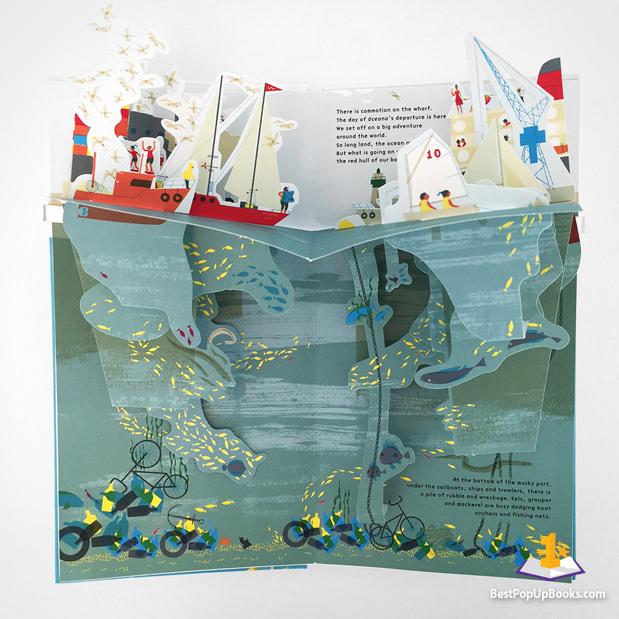 under-the-ocean-pop-up-book-2