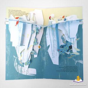 under-the-ocean-pop-up-book-3