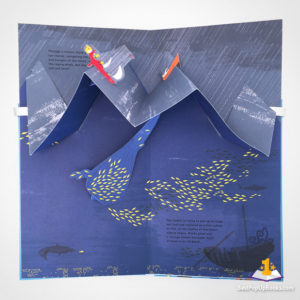 under-the-ocean-pop-up-book-4