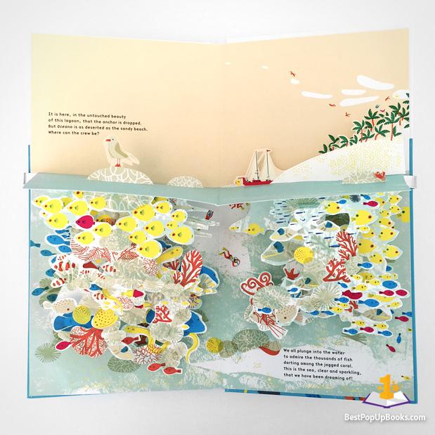 under-the-ocean-pop-up-book-5