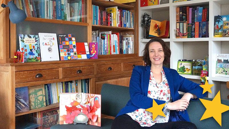 pop-up-book-collector-of-the-month-maaike-van-der-meulen