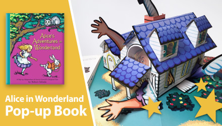 alice-in-wonderland-pop-up-book-youtube-thumb
