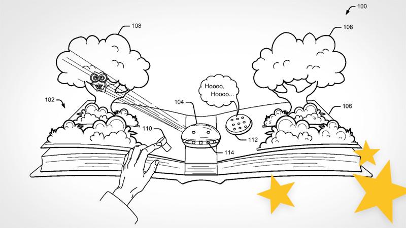 Google Patents Interactive Pop Up Books Best Pop Up Books