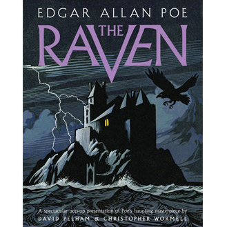 The-Raven-thumb2-upcoming-pop-up-book