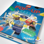 LEGO-pop-up-book-matthew-reinhart