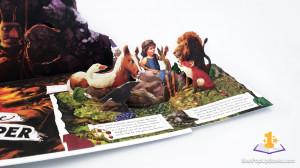 aesops-fables-pop-up-book-7