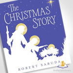 the-christmas-story-robert-sabuda-pop-up-book