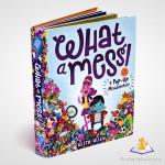 what-a-mess-pop-up-book
