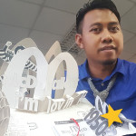 News-Thumb-Rizal