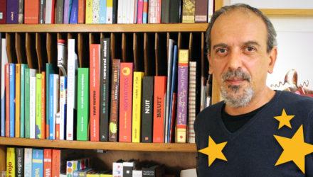 Pop-up-book-collector-Jose-Rodrigues