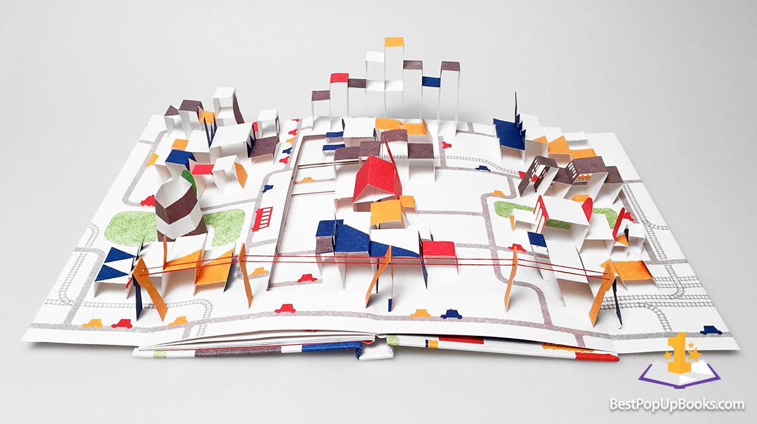 Popville-pop-up-stad-book-3