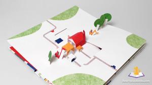 Popville-pop-up-stad-book-5