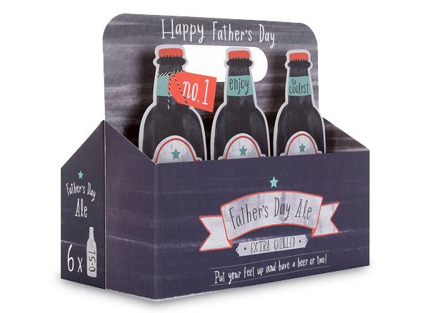 hallmark-fathers-day-card