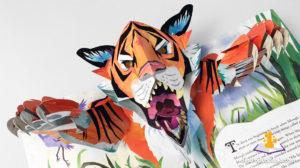 Jungle-Book-Pop-up-book-Matthew-Reinhart-4