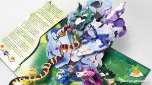 Jungle-Book-Pop-up-book-Matthew-Reinhart-6