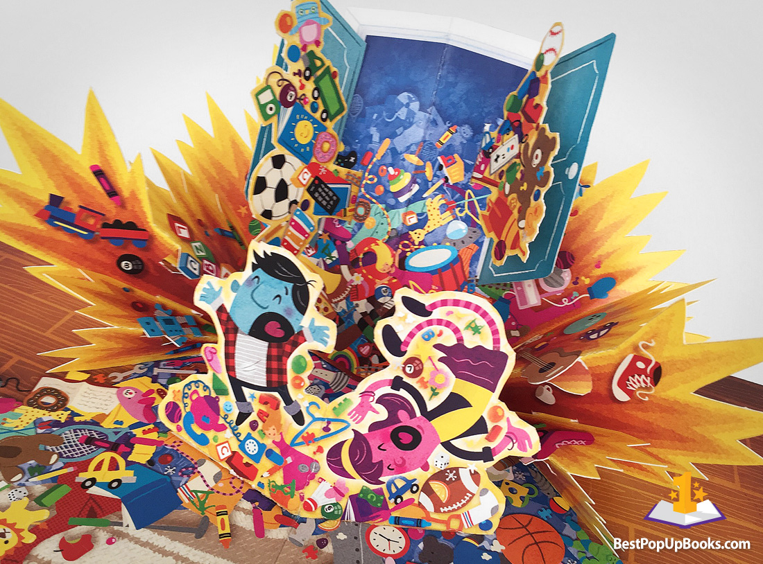 What_A_Mess_Pop-up_book_Keith_Allen-2