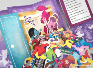 What_A_Mess_Pop-up_book_Keith_Allen-4
