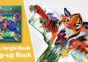 junglebook-youtube-thumb