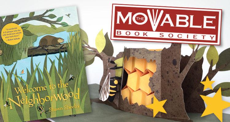 meggendorfer-prize-pop-up-book-winner