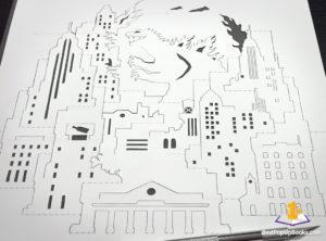 horrorgami-diy-pop-up-book-kirigami-art-4