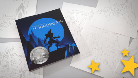 news-thumb-horrorgami-kirigami-diy-book2