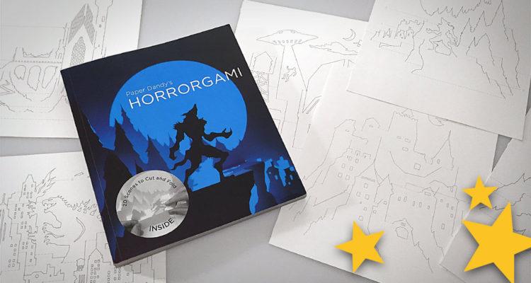 news-thumb-horrorgami-kirigami-diy-book2