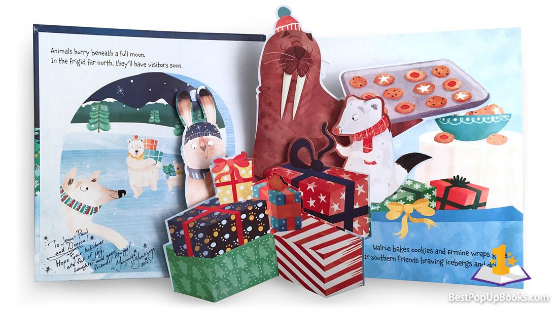 arctic-christmas-pop-up-book-4b