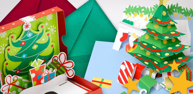 christmas-pop-up-cards-header