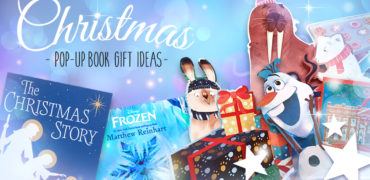 christmas-pop-up-gift-ideas-featured-banner