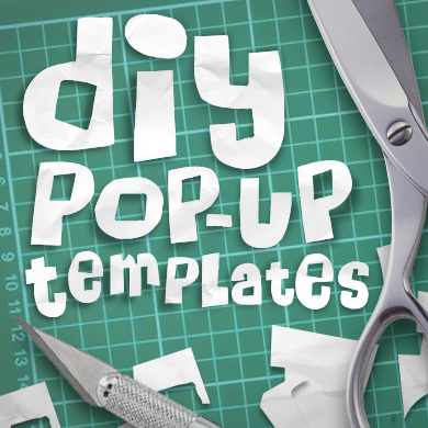 Cut And Fold Techniques For Pop-up Designs Pdf