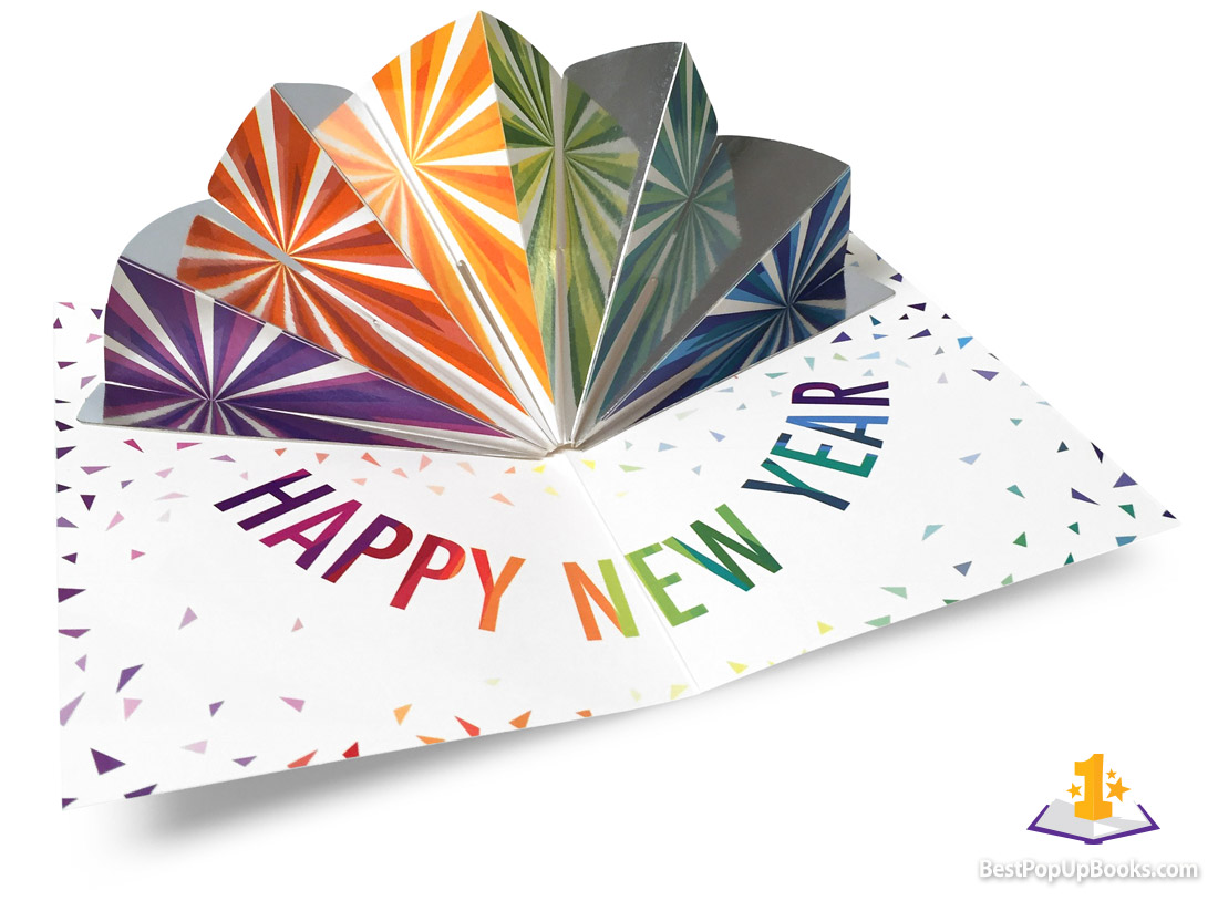 happy-new-year-card-peter-dahmen