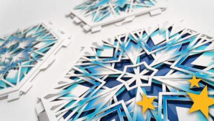 peter dahmen snowflake
