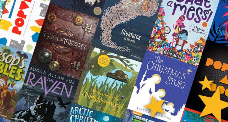news-thumb-2016-pop-up-books