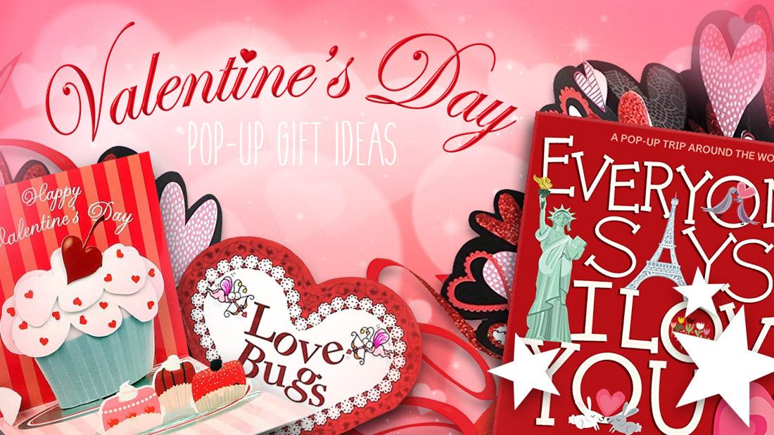 Valentine-pop-up-gift-ideas-featured-banner